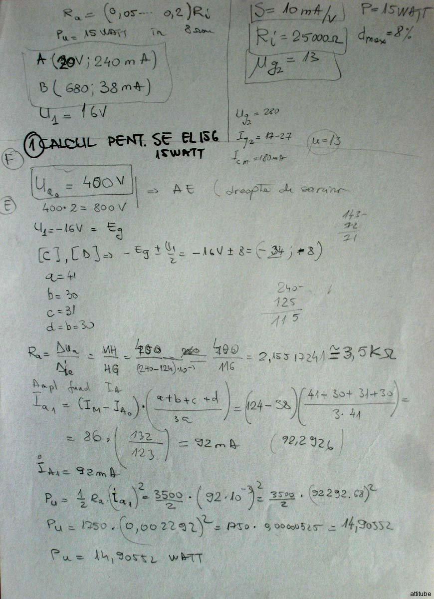 EL156_pentode_mode_calcules_05