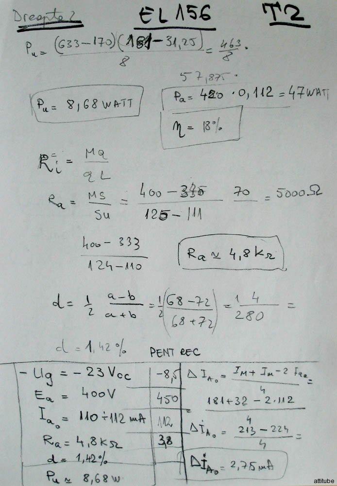 EL156_triode_mode_calculations_03