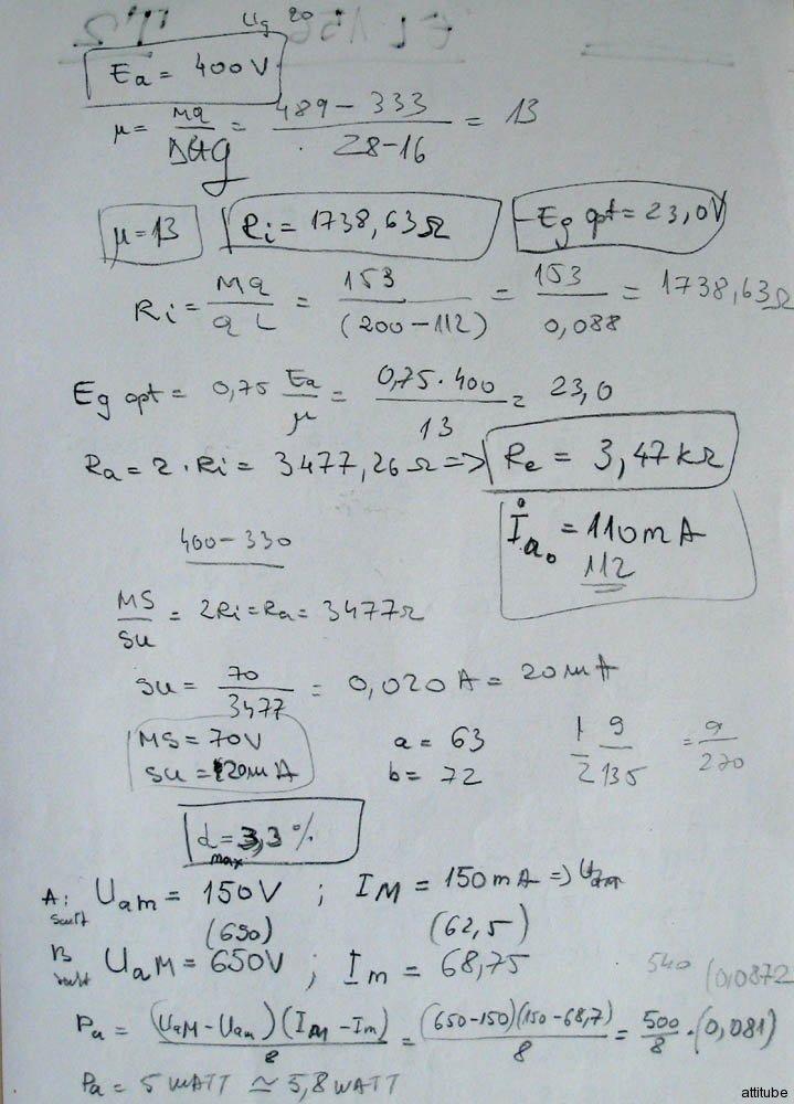 EL156_triode_mode_calculations_04
