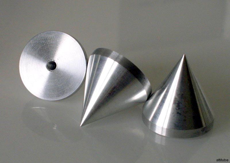 morpheus_aluminum_spikes_01