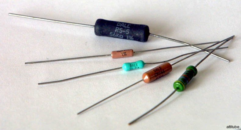 morpheus_used_resistors_01