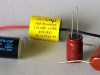 morpheus_used_capacitors_01