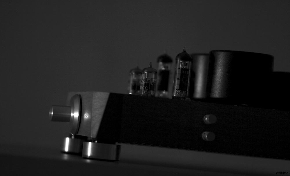EL84_amp_side_view_03