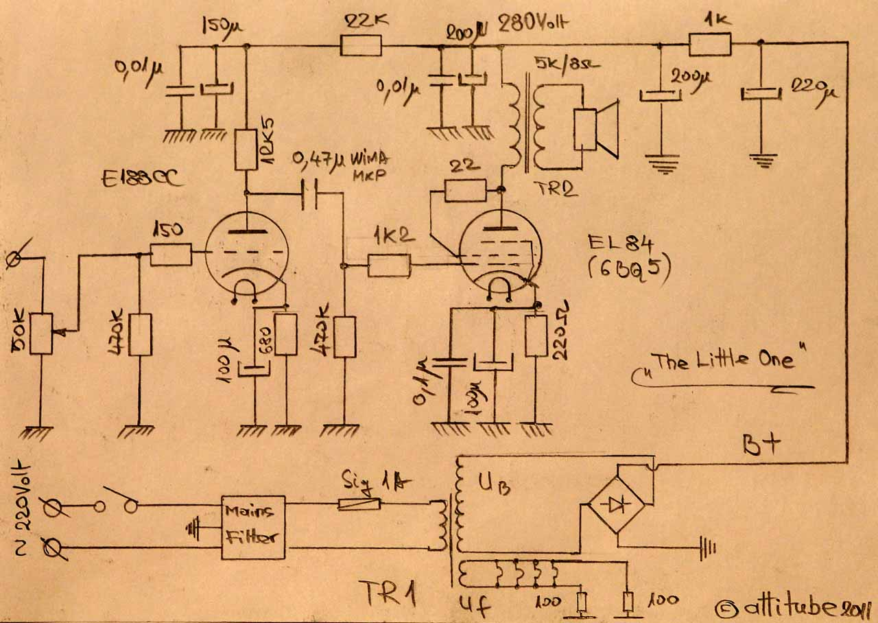 Williamson additionally Twinplexschematic besides Change The Behavior Of Eagle Schematic Display also Key Radio Schematic also Wiring Dual Subwoofer Driver. on transmitter vacuum tube schematics