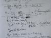 EL156_triode_mode_calculations_01