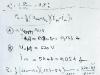 EL156_triode_mode_calculations_02