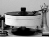 Madness_record_player_06