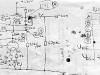 morpheus_line_amp_diagram_values_01