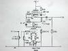 morpheus_line_amplifier_diagram_01